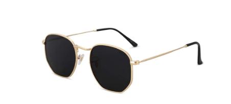Rachel sunglasses by pereless.io