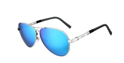 tavon by Pereless sunglasses